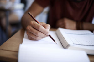 Engaging Tips on How to Start an Essay