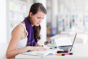 Useful Essay Writing Tips