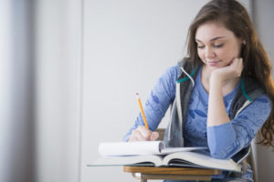 Tips to Write a Good Narrative Essay