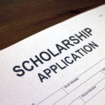 How to Write a Scholarship Essay?