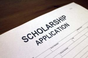 How to Write a Scholarship Essay?